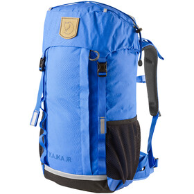 Fjällräven Kajka Backpack 20l Kids, un blue
